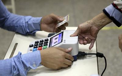 Fedecámaras apuesta a los cambios por la vía democrática
