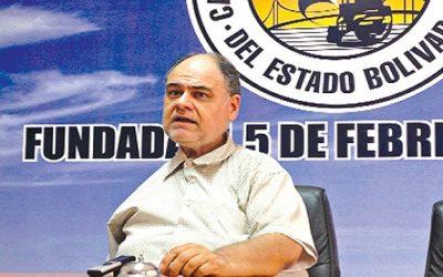 Cámara de Comercio de Ciudad Bolívar condenó fiscalizaciones de la Sundde
