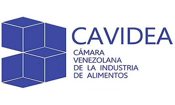 Comunicado de Cavidea ante el coronavirus Covid-19