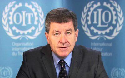 OIT enviará delegación para investigar denuncias de Fedecámaras