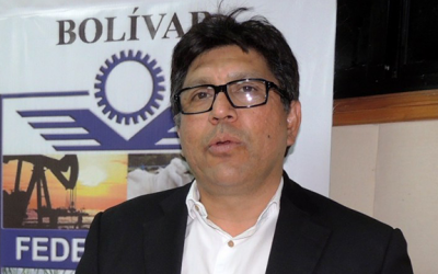 Fedecámaras Bolívar: Políticas económicas del Gobierno profundizarán más el hambre en Venezuela