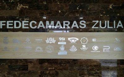 """Políticas públicas de Maduro """"ahogan"""" al comercio nacional, resaltó Fedecámaras Zulia"""