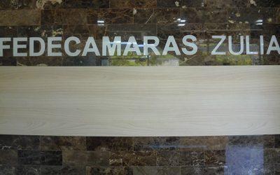 new concept 371b4 dafc7 Fedecámaras Zulia  marzo ha sido el peor mes en la historia para sector  productivo zuliano