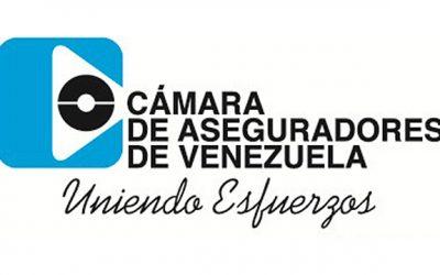 Cámara de Aseguradores de Venezuela eligió Junta Directiva para el periodo 2018-2019