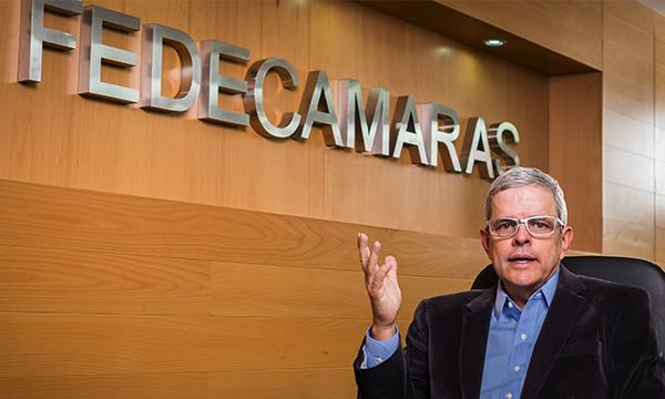 Editorial Fedecámaras: continuaremos defendiendo la democracia y los derechos fundamentales de los ciudadanos