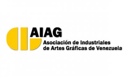 AIAG: La impresión del país