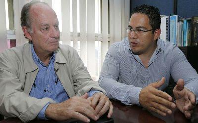 Cámara Venezolana de la Construcción plantea Ley de emergencia