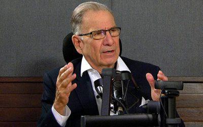 Concheso: Políticas del BCV no sirven para atacar hiperinflación