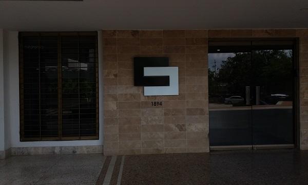 """CCM celebra la creación de la """"Autoridad Única para el sistema eléctrico del Zulia"""""""