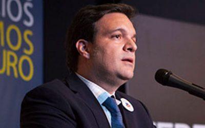 Ricardo Cusanno: así no se solucionarán los problemas del país