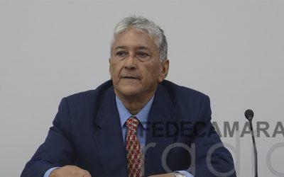 Fedecámaras Guárico: desempleo, uno de los principales problemas del Estado