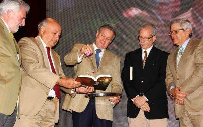 Conindustria premió a Naturalyst, Sybven,  Hydrolab y Pasteurizadora Táchira