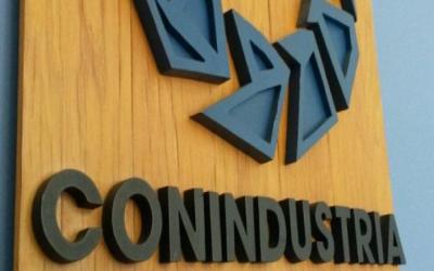 Conindustria analizará la nueva realidad económica y los retos que enfrenta el sector empresarial