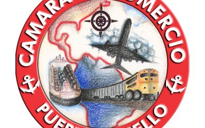 Comunicado Cámara de Comercio de Puerto Cabello