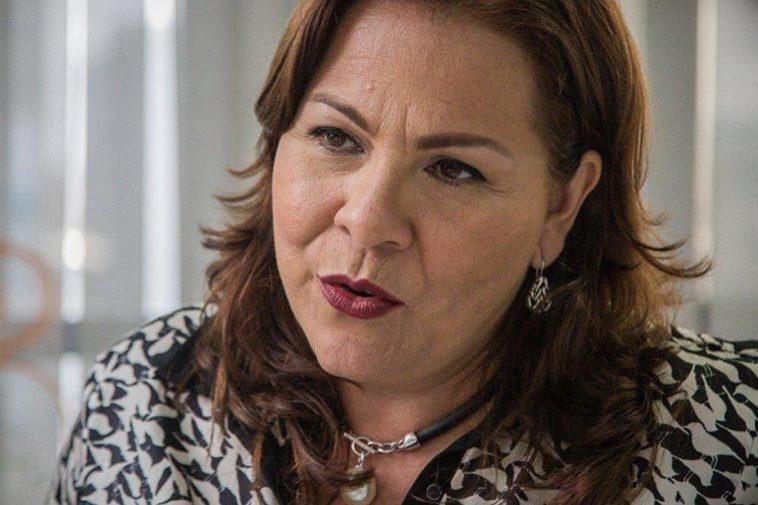 Consecomercio: El Dicom no generaba confianza en los empresarios