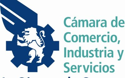 Pronunciamiento de La Cámara de Caracas ante el Plan de Recuperación Económica presentado por el Ejecutivo