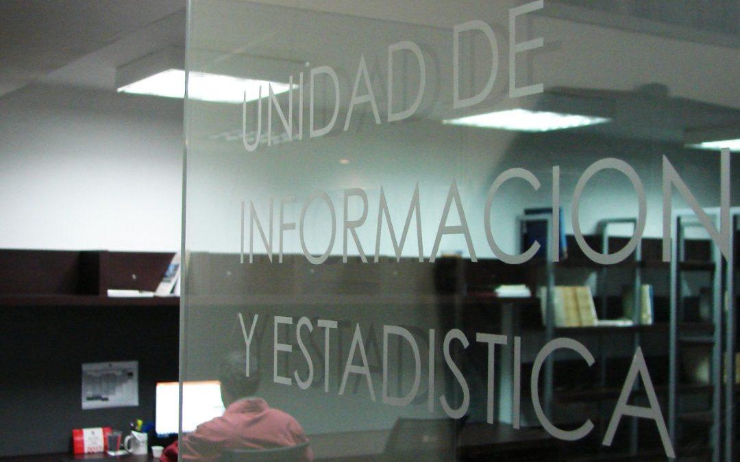 Se ratifica el pesimismo elevado que tienen los empresarios sobre la economía venezolana
