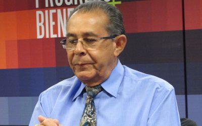 Fedecámaras Vargas: medidas económicas acentúan destrucción del aparato productivo