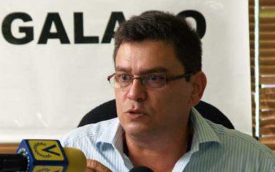 """Fedenaga insiste en que estructura de costos del sector está """"golpeada"""""""