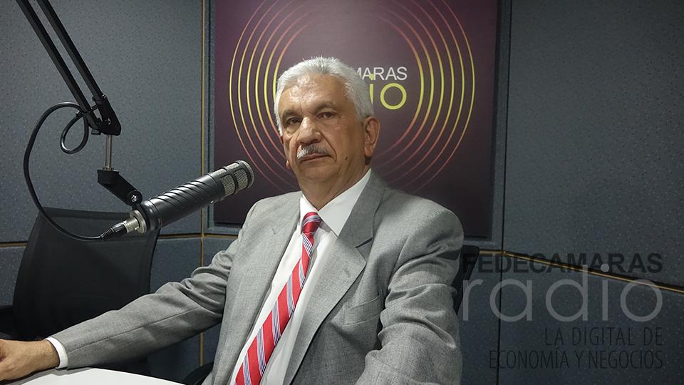 Fedecámaras Barinas: problema de gasolina y decisión del INSAI afecta a todo el sector productivo