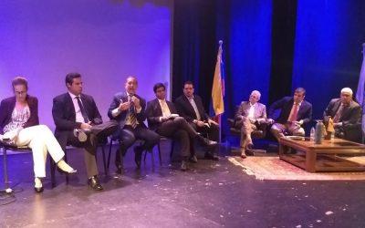 Fedecámaras presentó propuestas para reactivar el  sector productivo del país