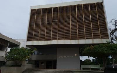 Canasta Alimentaria en Maracaibo rompió la barrera de los 150 mil bolívares soberanos en el mes de noviembre