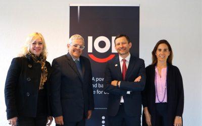 Venezuela ante la OIT: la OIE y FEDECAMARAS se reúnen con la Comisión de Encuesta de la OIT