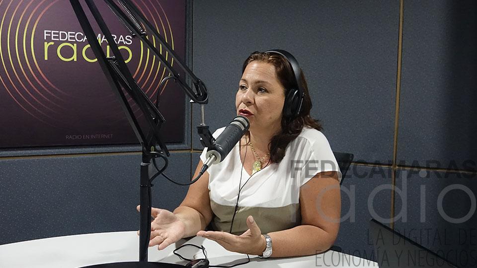 Consecomercio repudia amedrentamiento a dirigentes gremiales del Zulia