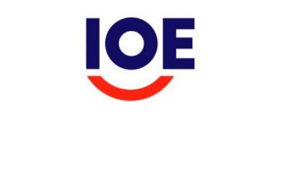 new product 029b8 914ff Profunda preocupación de la OIE ante el empeoramiento de la crisis  política, económica, social