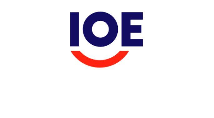 OIE-Venezuela