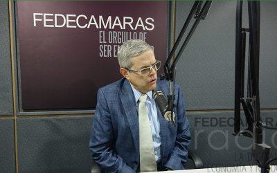 Fedecámaras rechaza la extensión del asueto de Carnaval
