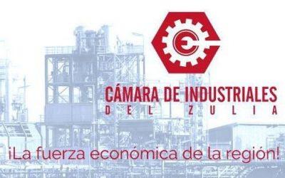 Comunicado a la opinión pública de la Cámara de Industriales del Zulia