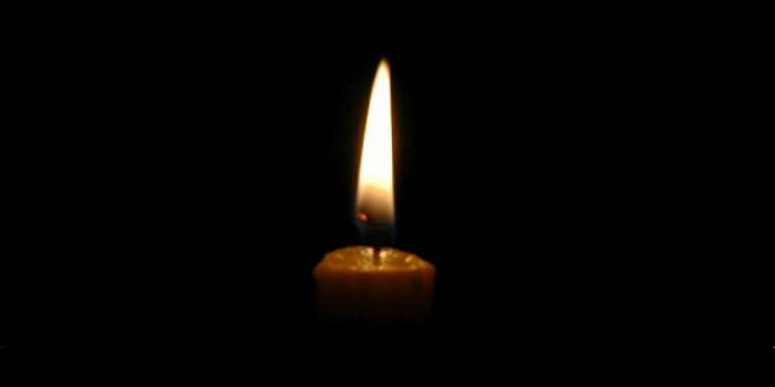 La crisis eléctrica impacta al sector empresarial