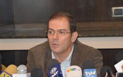 Fedecámaras Carabobo: crisis eléctrica genera pérdidas de mil millones de dólares en sector empresarial de la región