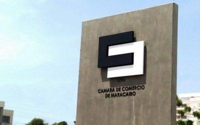 Cámara de Comercio de Maracaibo: El Zulia necesita trabajar