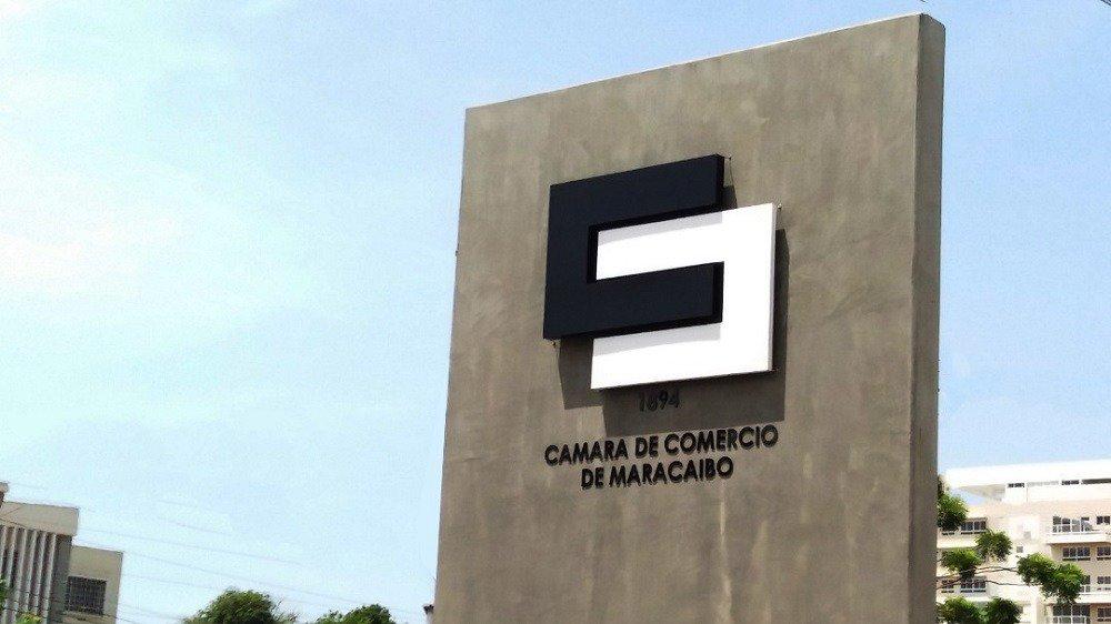 Cámara de Comercio de Maracaibo