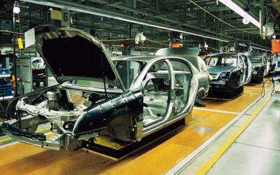 Favenpa: Importación de autopartes acaba con los fabricantes nacionales