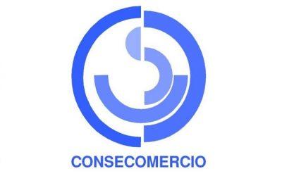 Consecomercio instalará el 13A su Directorio Regional La Guaira