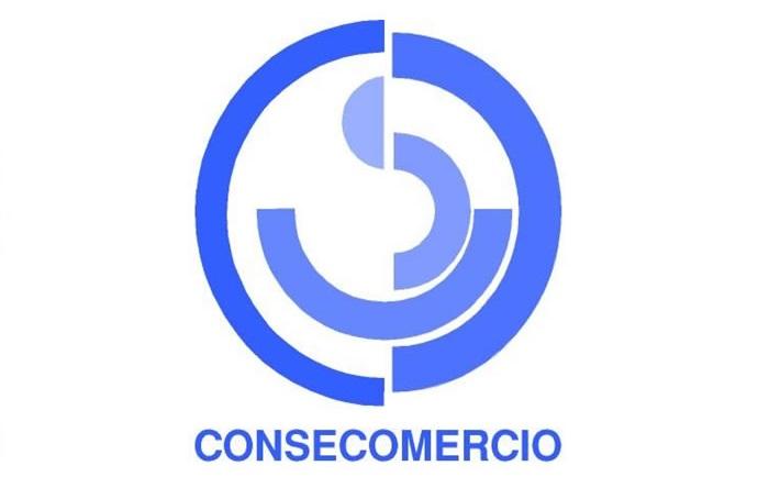 Presidente de Consecomercio alertó que hay una caída del PIB del 79%