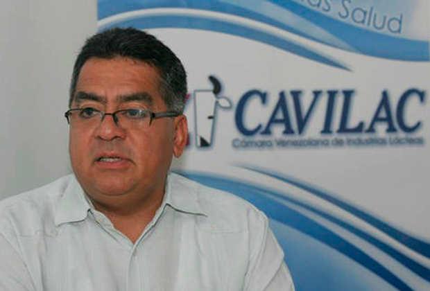 Roger Figueroa