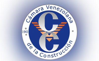 Cámara de Construcción: Caída del sector acumula desde 2012 más de 90%