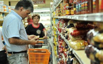 Costo de la Canasta Alimentaria en Maracaibo se ubicó en Bs 3.043.446 en mayo