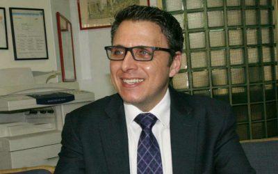 Consecomercio considera inoportuna entrada en vigor de máquinas fiscales