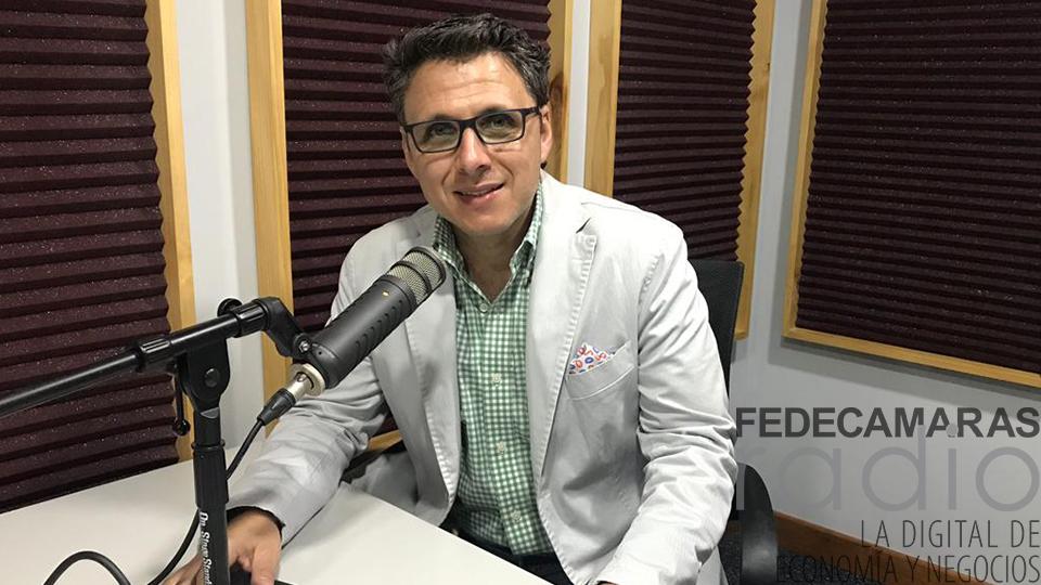 Felipe Capozzolo