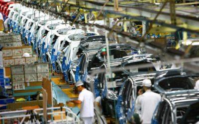 Industria venezolana ha caído 95% con el chavismo, según gremio empresarial