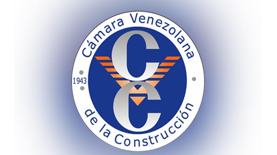 Cámara Venezolana de la Construcción