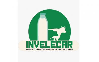 Invelecar: Consumo de leche se encuentra por debajo de límite recomendado por la FAO