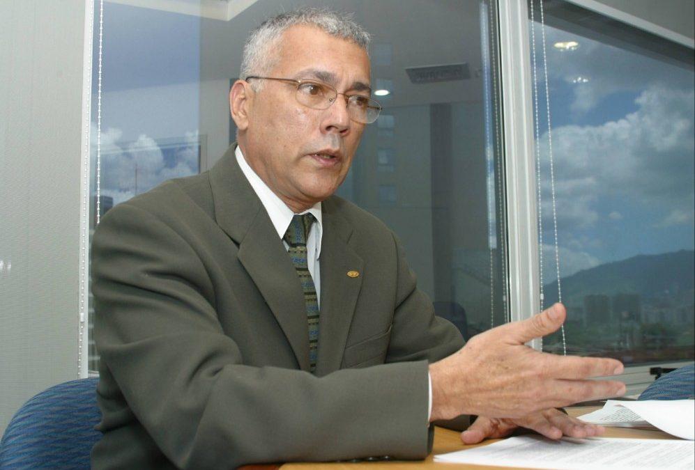 ALAV: Quedan nueve aerolíneas foráneas operando en el país