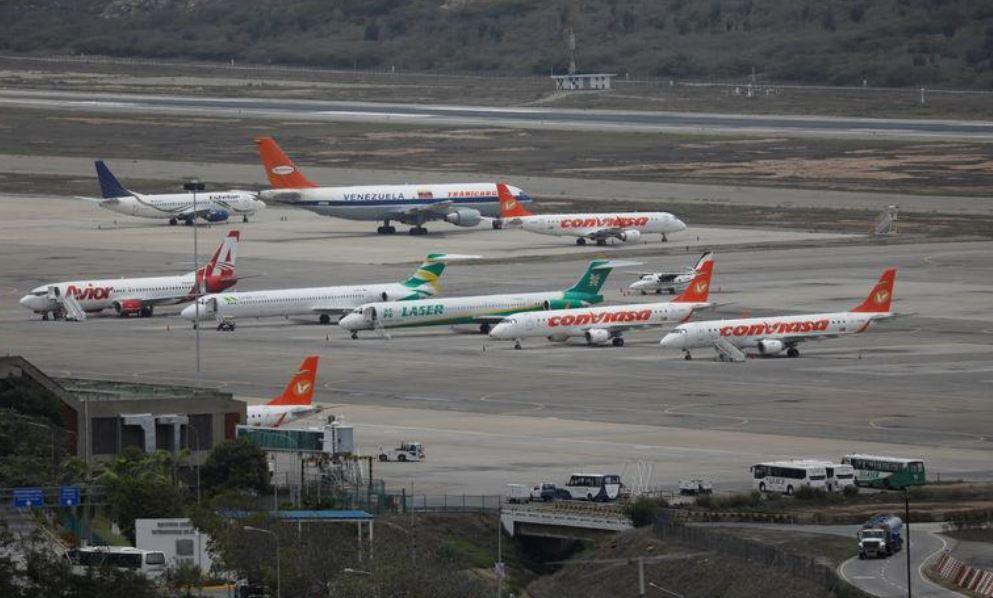 Empresarios alertan que el sector turismo ha caído más de 50%