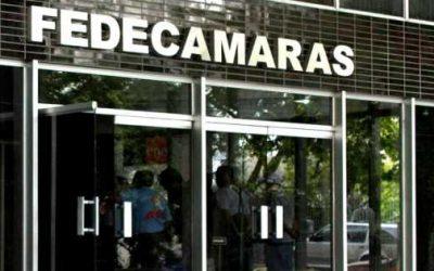 En Venezuela solo quedan 250 mil empresas